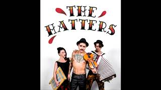 the hatters медлячок