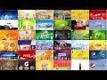Top 36 (Part-1) Drinking Brands Spoof Pixar Lamps Luxo Jr Logo