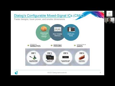 Implementing Low Power IoT Devices with Hybrid Energy Storage Systems