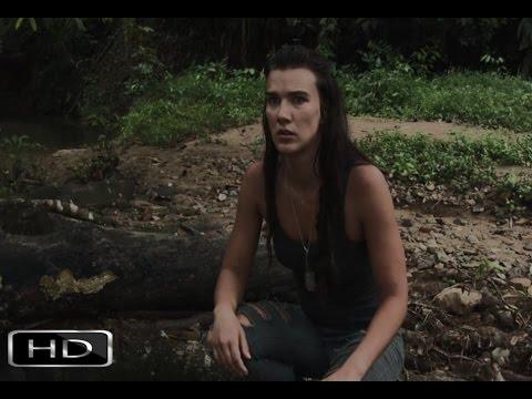 Awaken 720p (Action, Horror, Mystery) ★ Daryl Hannah, Edward Furlong, Robert Davi