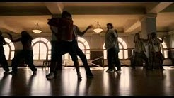 step up 2 bounce