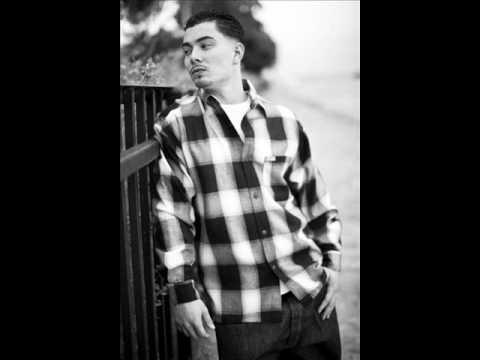 Mix - 2-tone-music-genre