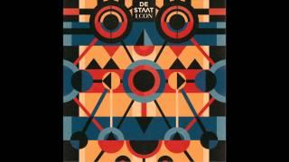 De Staat - Make Way For The Passenger (album version)