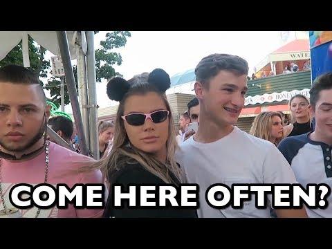 Summerfest 2017!