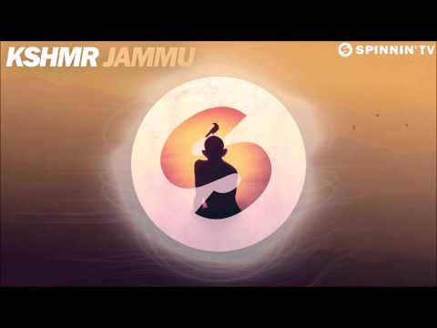 Kshmr - Jammu (2 Hour Mix)