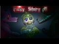 SFM FNAF Foxy Story 2 mp3