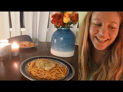 He Surprised Me! | Teen Mom Vlog