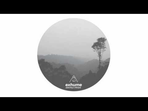 Josef Salvat- Hustler (Cri$P X Manja Remix)