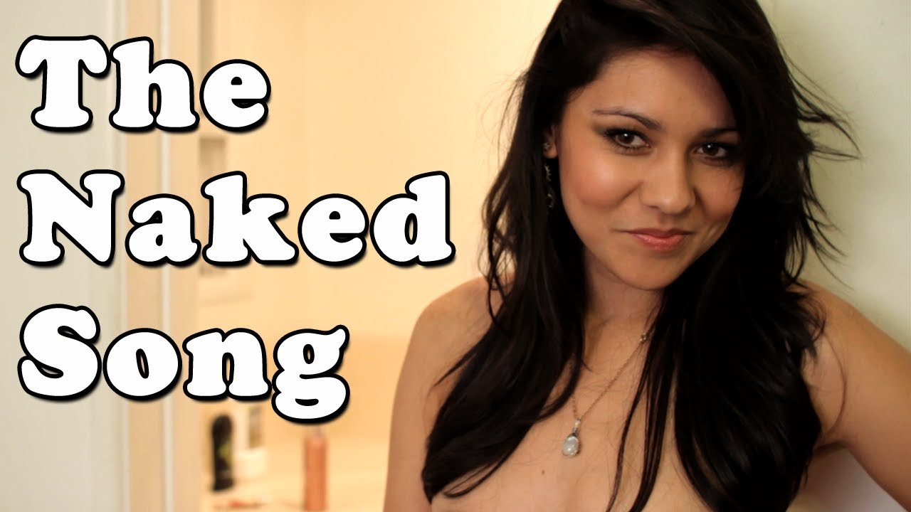 Touching Nude pics of girl youtubers the