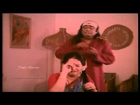 Aadi Viradham Full Movie Part 4