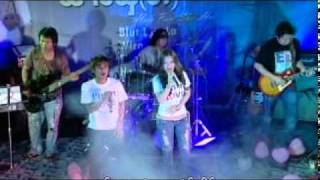 karen new love song 2011 wait for me