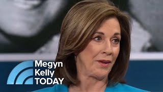 Investigators Look Back At The Fascinating Trial Of Pamela Smart | Megyn Kelly TODAY