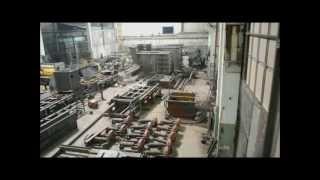 видео ТЧЗМ 2,7-6,5