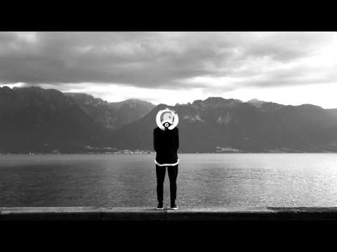 ILOVEMAKONNEN - Club Goin' Up On A Tuesday (Dj Snake Remix) [Download]