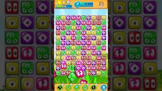 Blob Party - Level 373