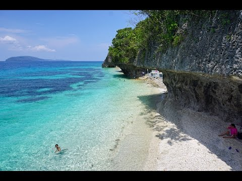 Two months in the Philippines (Southern Leyte) with a DolyCam S-One