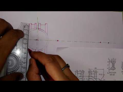 connecting rod assembly drawing,online education