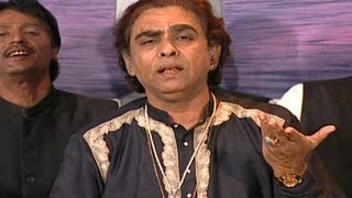 Kya Humko Dil Lagane Se - Aslam Sabri, Parveen Saba - Dil (Muqabla-E-Qawwalies)