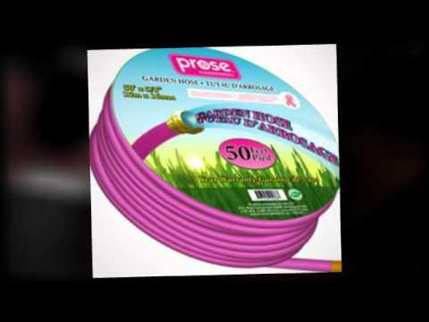 Pink Garden Hose.mp4