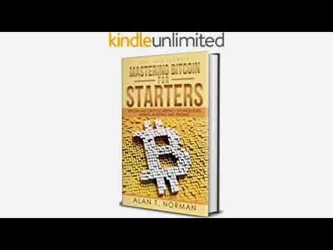 MUST SEE Product Reviews !! Bitcoin And Cryptocurrency Technologies: A Comprehensive Introduction