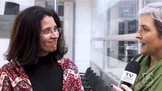 Rose Ielo pede detalhes sobre implantação do Caps Infantil