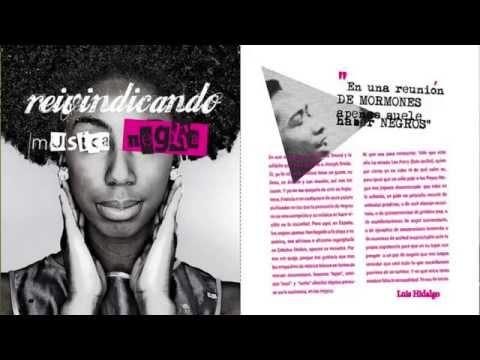 Documental Bases de un Diseño Editorial