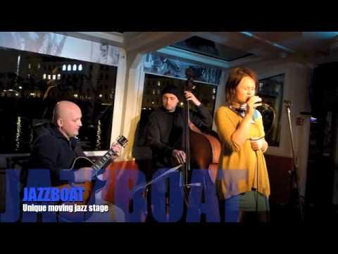 Marta Jazz Project