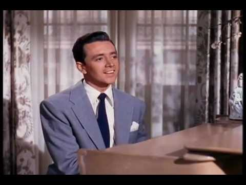 [HQ] Wonder Why (Apart) (Rich, Young & Pretty-1953)