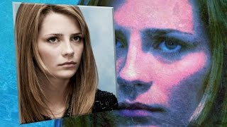 Why Mischa Barton Says Prescription Drugs And Exhaustion Contributed To An Involuntary Psychiatri…
