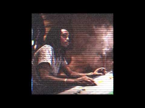 "Quavo - ""Shine"" (Official Audio)"