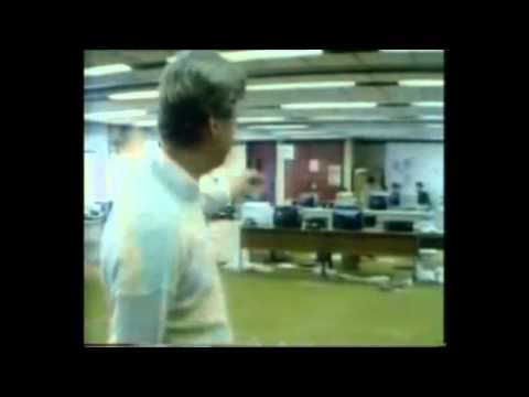 """""""Commercial Breaks"""" Documentary (1984-Paul Anderson): The rise and fall of Imagine Software (720p)"""