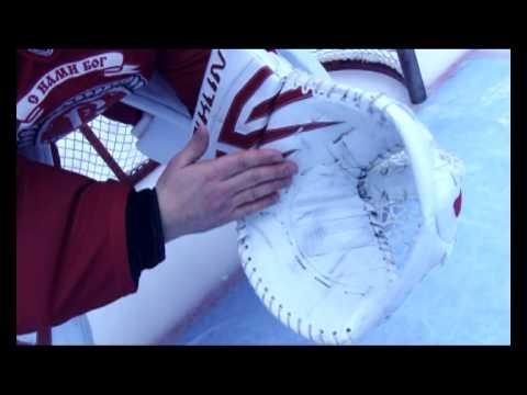 Принимаем на комиссию, выкупаем новую и б/у экипировку для хоккея и фигурного катания тел. +7985 899 99 20. Аксессуары б/у · баулы, сумки б/у · клюшки б/у · коньки б/у · майки,гамаши, рейтузы б/у · нагрудники б/у · налокотники б/у · перчатки б/у · трусы б/у · шлемы б/у · щитки б/у · все товары бу.