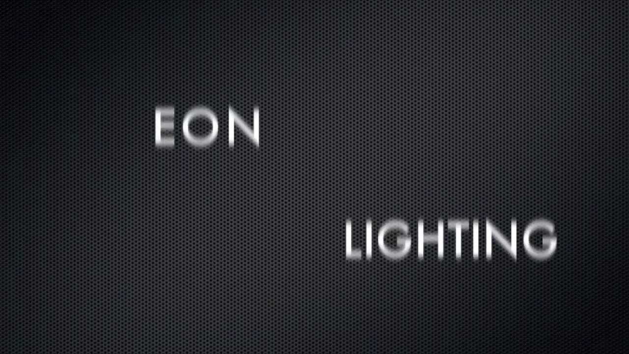 : eon lighting - azcodes.com