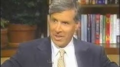 Paul Rampell, Esq. - Today Show 1998