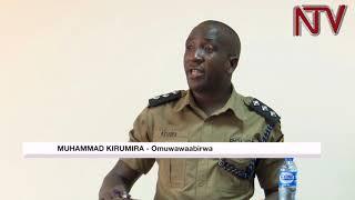Ensonga za Afande Mohammed Kirumira zisalwawo mwezi gujja thumbnail