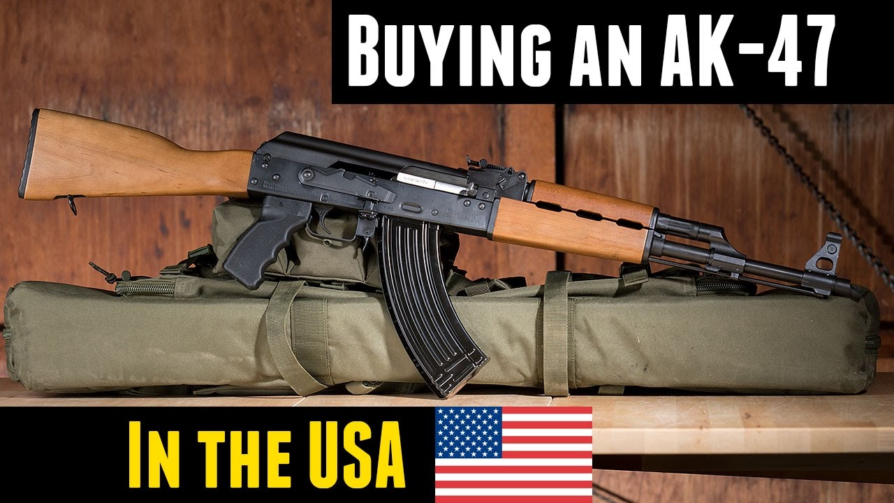 Ak ak 47 for sale by owner - Ak Ak 47 For Sale By Owner 19