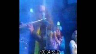 Jethro Tull - Living in the Past - Live 1976