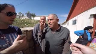 Kopie von #HelpForIraq Trailer
