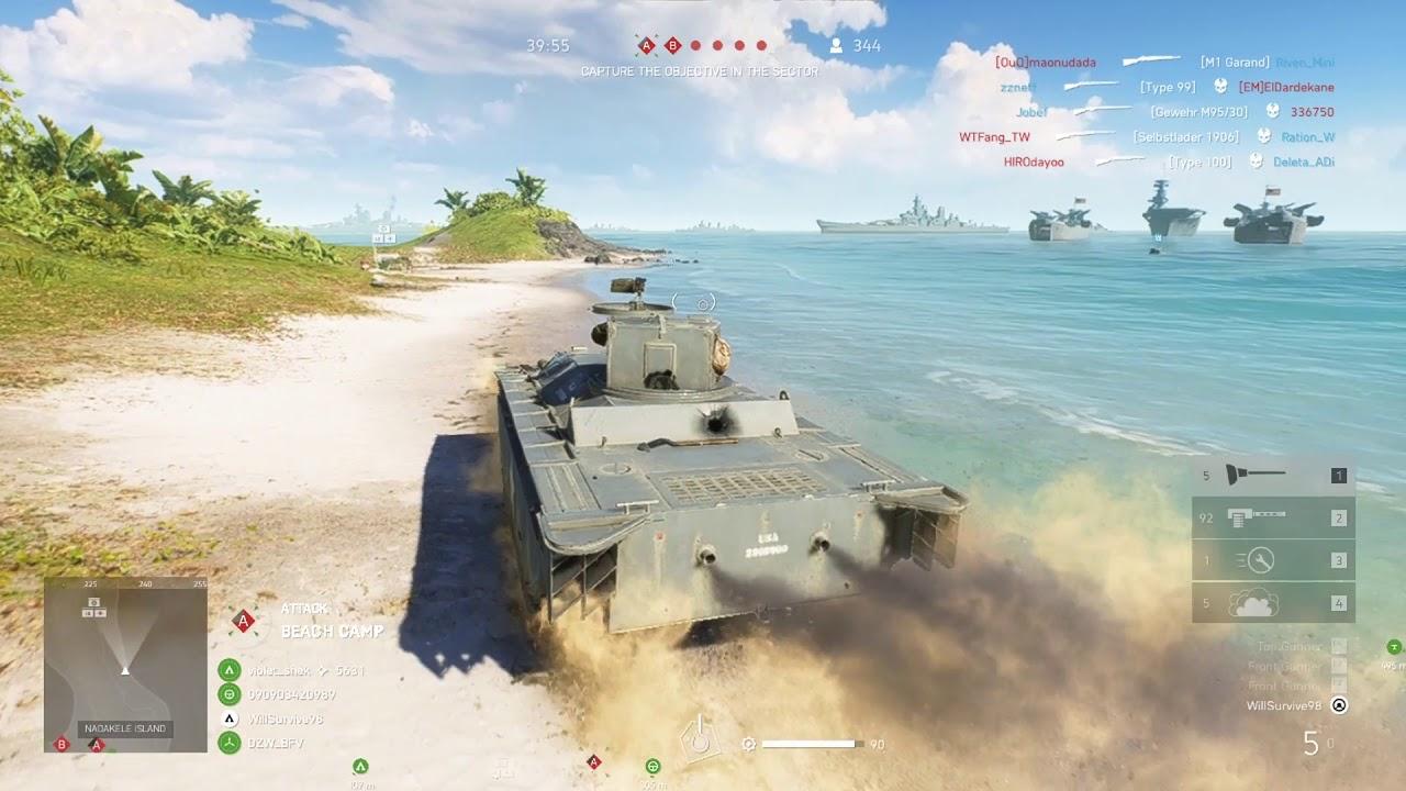 pubg guide advanced tips improve game gamespot