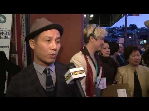 San Francisco International Asian American Film Festival