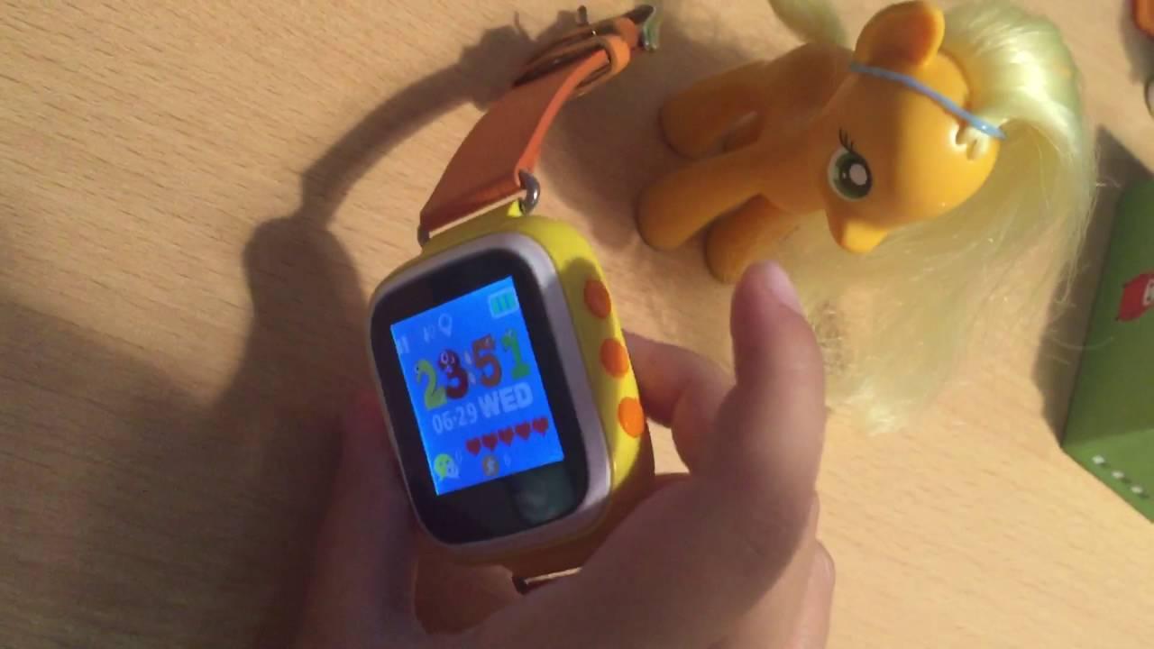 Каталог onliner. By это удобный способ купить умные часы smart baby watch. Характеристики, фото, отзывы, сравнение ценовых предложений в.