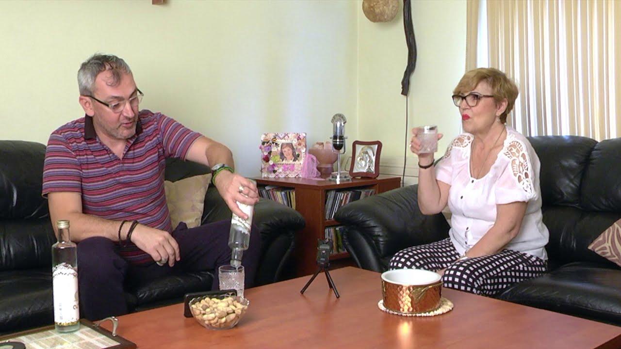 Bancuri cu Nicoleta si Alin - Episodul 3