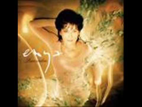 Enya-Only Time (Small Part)