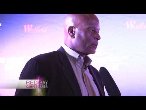 49ers Season Kickoff Advice from Ronnie Lott