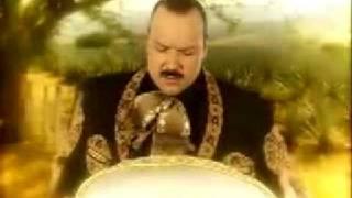 Pepe Aguilar - Por Amarte - Oficial YouTube Videos