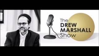 How are Women Treated in Islam - Shaykh Hamza Yusuf