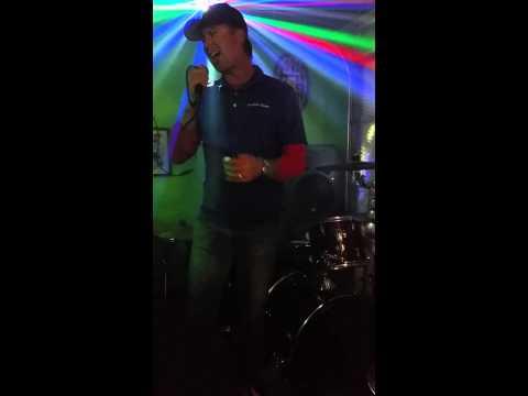 Candlebox Karaoke