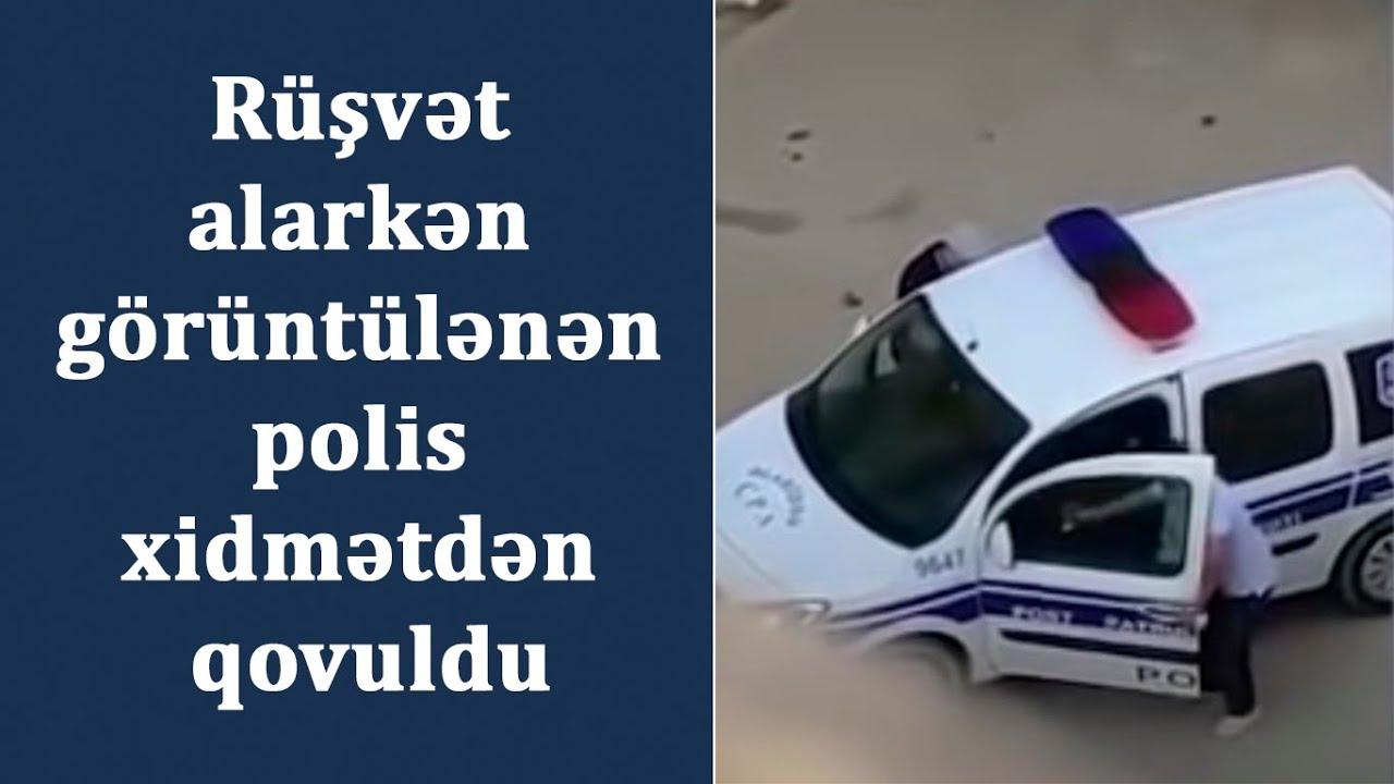 Hərbi Polisin yaranmasının 29-cu ildönümü qeyd edilir