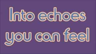 Zedd- Find You (Lyrics)