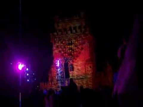 mariza-o-gente-da-minha-terra-live-at-torre-de-belem-2008-maxview444
